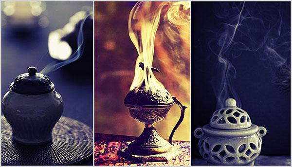 trầm hương dễ ngủ, trầm hương dược liệu